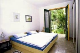 Foto 2 Bauen Sie mit uns Ihr Einfamilienhaus nahe Drepano/Griechenland