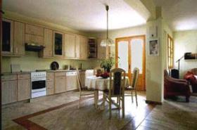 Foto 3 Bauen Sie mit uns Ihr Einfamilienhaus nahe Drepano/Griechenland