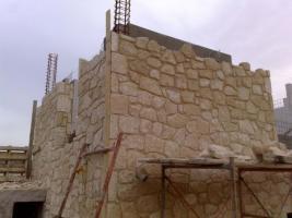 Foto 3 Bauen Sie mit uns Ihr Natursteinhaus in der sch�nen Mani/Peloponnes/Griechenland