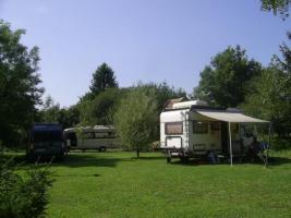 Foto 4 Bauernhaus auf 6320qm mit Wohnmobilstellplätzen in W-Ungarn