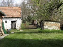 Foto 3 Bauernhaus für den Handwerker auf 2000qm Grundstück in W-Ungarn