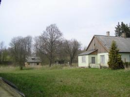 Foto 2 Bauernhaus in Lettland