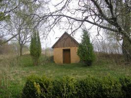 Foto 4 Bauernhaus in Lettland