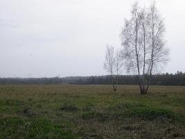 Foto 5 Bauernhaus in Lettland