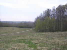 Foto 6 Bauernhaus in Lettland