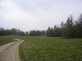 Foto 7 Bauernhaus in Lettland