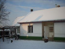 Foto 3 Bauernhaus in Ungarn