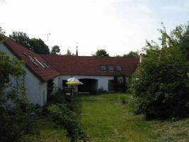 Foto 8 Bauernhaus Waldviertel Österreich