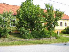 Foto 11 Bauernhaus Waldviertel �sterreich