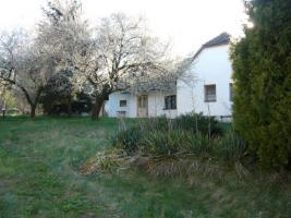 Foto 2 Bauernhaus im ruhigem ungarischen Dorf