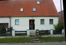 Bauernhaus - ein Traum kann wahr werden