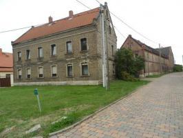 Foto 2 Bauernhof