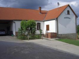 Foto 2 Bauernhof in Südungarn