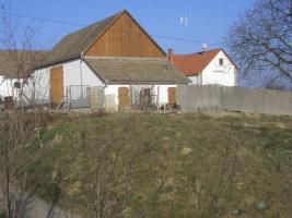 Foto 5 Bauernhof in Südungarn