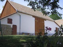 Foto 6 Bauernhof in Südungarn
