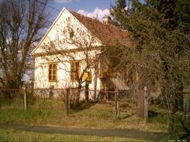 Foto 2 Bauernhof in Ungarn
