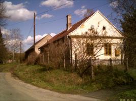 Foto 3 Bauernhof in Ungarn