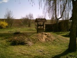 Foto 4 Bauernhof in Ungarn
