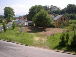 Foto 2 Baugrund