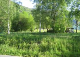 Baugrund Kärnten in Seenähe
