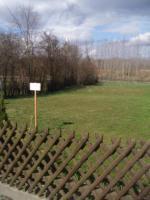 Foto 2 Baugrund in Langeschönbichl - Nähe Tulln