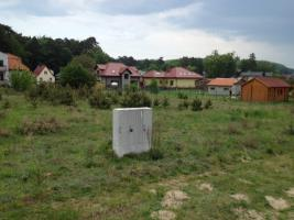 Foto 3 Baugrundstück 1560 M2 in Wisełka (Neuendorf)/ Polen