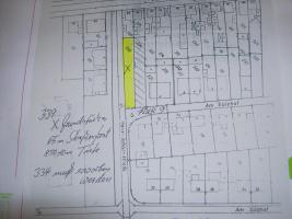 Foto 3 Baugrundstück 559 qm in 41542 Dormagen-Nievenheim von Privat zu verkaufen , Telefon 02133 70856