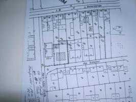 Foto 4 Baugrundstück 559 qm in 41542 Dormagen-Nievenheim von Privat zu verkaufen , Telefon 02133 70856
