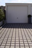 Foto 3 Baugrundstück für DHH mit Garage/Weinstadt-Strümpfelbach