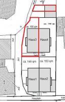 Foto 4 Baugrundstück für DHH mit Garage/Weinstadt-Strümpfelbach