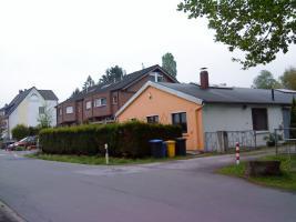 Foto 2 Baugrundstück im Landschaftschutzgebiet