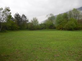 Baugrundstück für Naturliebhaber in Vorderberg/Kärnten