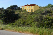 Baugrundstück auf Sardinien mit Meersicht