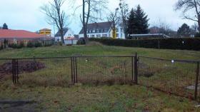 Foto 2 Baugrundstück in Stahnsdorf Potsdam Mittelmark