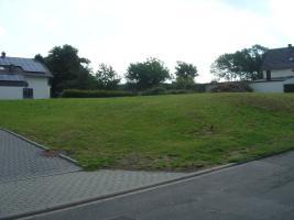 Baugrundstück (e) Geilenkirchen-Immendorf