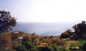 Foto 2 Baugrundst�ck nahe Heraklion/Griechenland