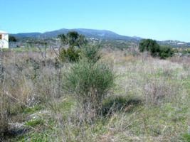 Baugrundstück nahe Petalidi/Griechenland