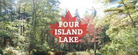 Foto 3 Baugrundstücke in NOVA SCOTIA-Canada (ohne Bauzwang) !