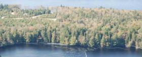 Foto 4 Baugrundstücke in NOVA SCOTIA-Canada (ohne Bauzwang) !