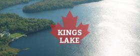 Foto 5 Baugrundstücke in NOVA SCOTIA-Canada (ohne Bauzwang) !