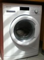Foto 2 Bauknecht Waschmaschine