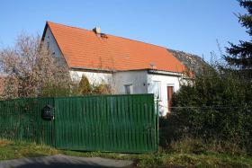 Foto 4 Bauland 2.012qm (teilbar) mit Bauernhaus, unverbaub. S�dblick
