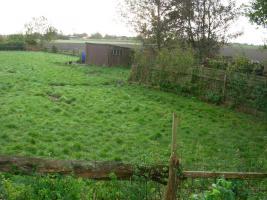 Foto 2 Bauland in Wirdum