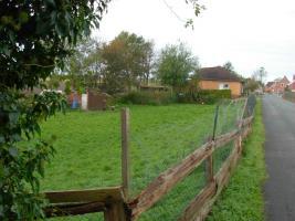 Foto 3 Bauland in Wirdum