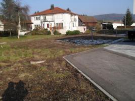 Foto 3 Bauplätze in Rudersberg  TO