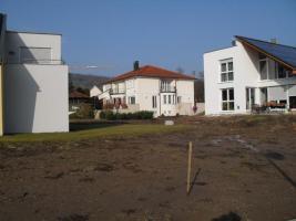 Foto 5 Bauplätze in Rudersberg  TO
