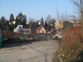 Foto 2 Bauplatz in Backnang für EFH, DHH oder MFH