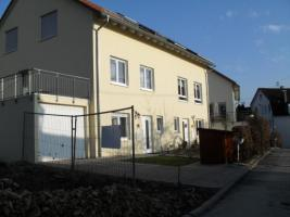 Foto 4 Bauplatz in Backnang für EFH, DHH oder MFH