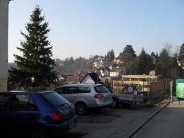 Foto 5 Bauplatz in Backnang für EFH, DHH oder MFH