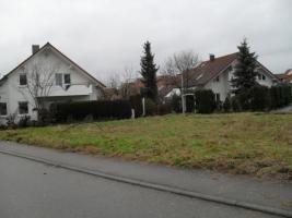 Bauplatz in Großaspach, Herzogstr 12